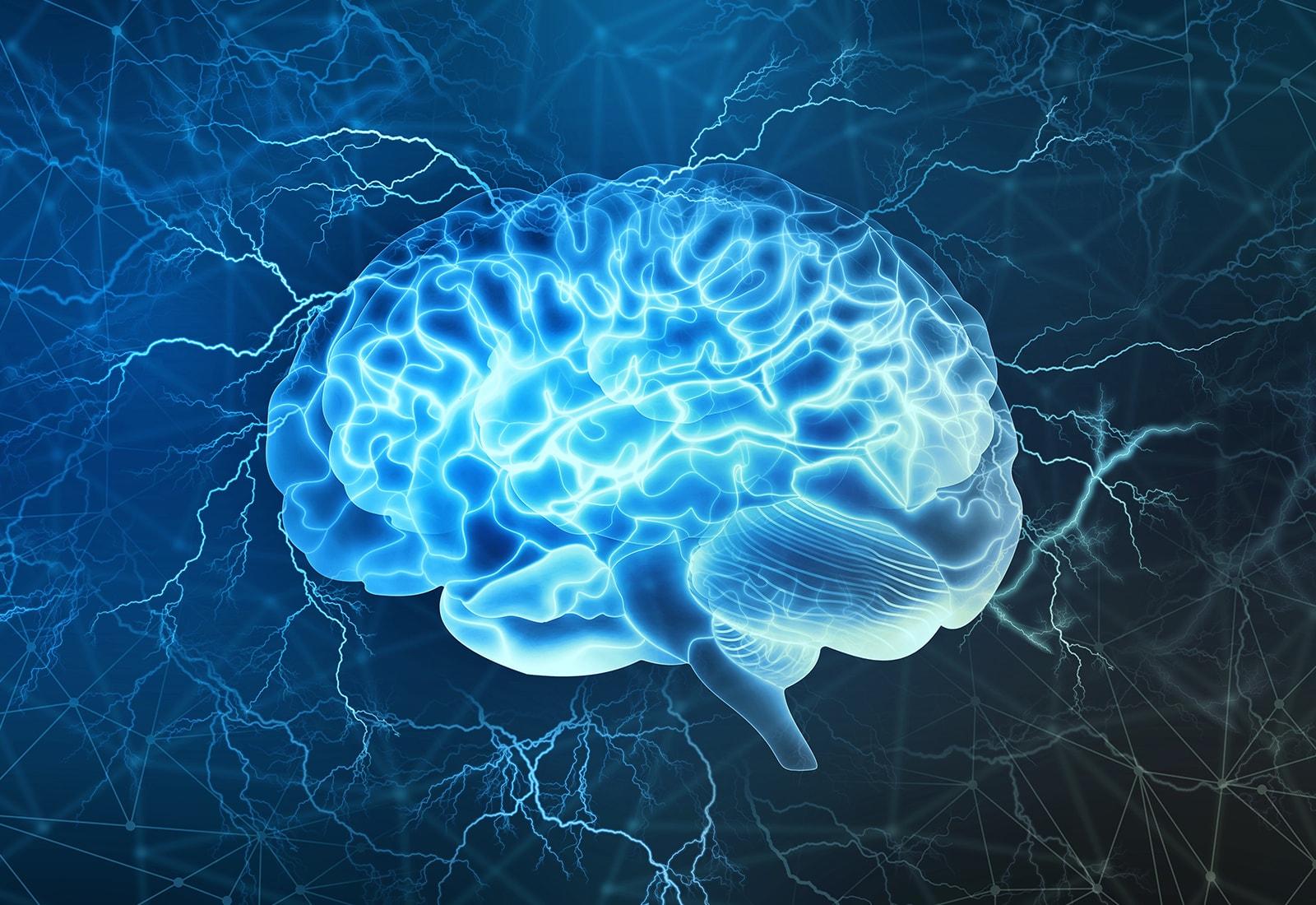 BMM+90パーセント脳能力活性